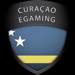 curacao-egaming
